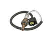 02 -  Jeep Grand Cherokee Loredo 2WD L6 4.0 Bosch Oxygen Sensor border=