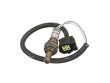 02 -  Jeep Grand Cherokee Loredo 2WD L6 4.0 Bosch Oxygen Sensor border=