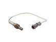 Bosch Oxygen Sensor for Mercury Mystique GS