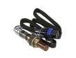 00-00 Saturn LS1 Series L4 2.2 L4 2.2 Denso Oxygen Sensor border=