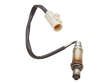 Bosch Oxygen Sensor for Mercury Sable