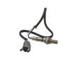 96 -  Jeep Grand Cherokee Limited 4WD L6 4.0 Denso Oxygen Sensor border=