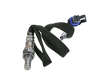 00-00 Saturn LS1 Series L4 2.2 L4 2.2  Oxygen Sensor border=