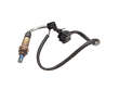 96 -  Jeep Grand Cherokee Limited 4WD L6 4.0  Oxygen Sensor border=