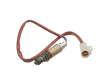 Bosch Oxygen Sensor for Mercury Tracer