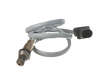 04-05 BMW 525i M54 Bosch Oxygen Sensor border=