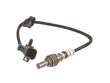 01-03 Saturn L200 Sedan L4 2.2 L4 2.2 NTK Oxygen Sensor border=