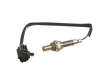  - 00 Jeep Grd Cherokee Ltd AWD L6 4.0  Oxygen Sensor border=