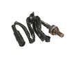 90-94 Porsche Carrera/2 3.6 Walker Products Inc. Oxygen Sensor border=