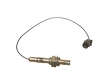 88-89 Buick Regal Custom V6 2.8 V6 2.8 NTK Oxygen Sensor border=