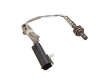 89 -  Dodge W100 P/up V8 5.2 V8 5.2 NTK Oxygen Sensor border=