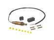 - 89 Mazda 929 V6 3.0 SOHC 3.0SOHC Bosch Oxygen Sensor border=