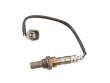 Denso Air Fuel Ratio Sensor for Toyota Sienna