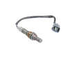 Denso Air Fuel Ratio Sensor for Toyota RAV4 4WD/4-Door
