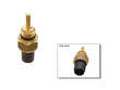 Water Temp. Sensor for Acura Integra 1.6 3dr