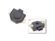 Bosch Throttle Position Sensor