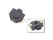 Bosch Throttle Position Sensor