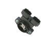 Infiniti  Throttle Position Sensor