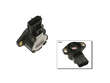 08/92 - 07/94 Toyota T100 2WD V6 Reg Cab 3VZE  Throttle Position Sensor border=