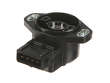 Dodge Mikuni Throttle Position Sensor