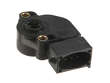00-03 Ford Escort ZX2 L4 2.0 L4 2.0 Motorcraft Throttle Position Sensor border=