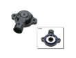 Throttle Position Sensor for Pontiac Grand Am