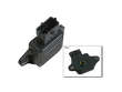 08/04 -  Hyundai Tucson 2WD 2.0L   Throttle Position Sensor border=