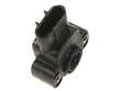 03 -  Ford Focus LX L4 2.0 L4 2.0  Throttle Position Sensor border=