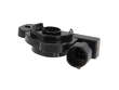 Isuzu MTC Throttle Position Sensor