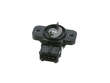 08/04 -  Hyundai Tucson 2WD 2.7L V6   Throttle Position Sensor border=