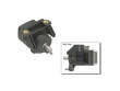 99-00 Mercedes Benz C 230 Kompressor 111.975 Vemo Throttle Position Sensor border=