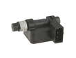 92 - 95 Dodge Caravan SE V6 3.3  MAP Sensor border=