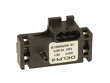 88-88 GMC C2500 Pickup Ext Cab V8 6.2D  MAP Sensor border=