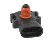96 -  GMC Jmmy 4-DR 4WD V6 4.3 V6 4.3  MAP Sensor border=