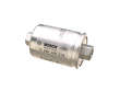 02 - 04 Chevrolet Silverado 1500 LS V8 5.3 Bosch Fuel Filter border=
