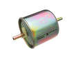 Ford Interfil Fuel Filter