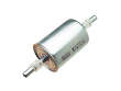 Interfil Fuel Filter for Pontiac Bonneville SE