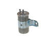 84-91 Dodge D150 P/up V8 5.9 V8 5.9 Interfil Fuel Filter border=