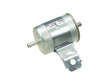88-95 Dodge Caravan L4 2.5 Interfil Fuel Filter border=