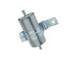 Dodge Interfil Fuel Filter