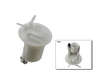 03-06 Mitsubishi Lancer Evolution EVO 8 4G63T NPN Fuel Filter border=