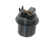 89 -  Acura Legend 2.7 L/LS 4dr C27A1 Japan Fuel Filter border=