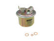 Honda Hengst Fuel Filter