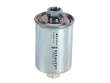 99-00 Chevrolet Slv 25 LS Ext 2W 5.3 V8 5.3 Interfil Fuel Filter border=