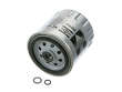 86-87 Mercedes Benz 300SDL 603.961 Mahle Fuel Filter border=