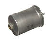 72-73 Mercedes Benz 280SE  4.5 117.984 Bosch Fuel Filter border=