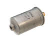 - 06/91 Volkswagen Fox  Bosch Fuel Filter border=