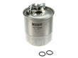 03-06 Dodge Sprinter 3500 I5 2.7 I5 2.7 Hengst Fuel Filter border=