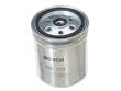 86-87 Mercedes Benz 300SDL 603.961 Bosch Fuel Filter border=
