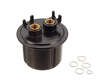 85-87 Honda Prelude 2.0 Si (F/I) BT,A20A Paraut Fuel Filter border=
